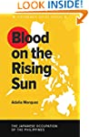 Blood on the Rising Sun: The Japanese...