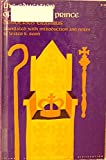 The education of a Christian prince (Records of civilization; sources and studies) (0393098141) by Erasmus, Desiderius