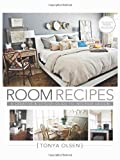 Room Recipes: A Creative and Stylish Guide to Interior Design