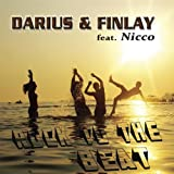 "Rock To The Beat (Video Mix)von ""Darius & Finlay feat...."""