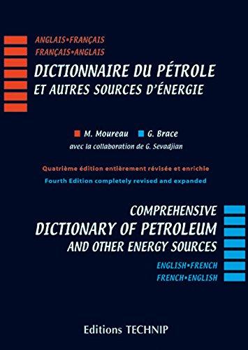 dictionnaire-du-petrole-et-autres-sources-denergie