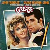 Various Grease - The Original Soundtrack
