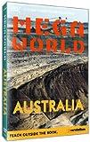 Australia [DVD] [Region 1] [US Import] [NTSC]