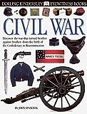 Eyewitness: Civil War