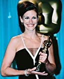 JULIA ROBERTS 8x10 COLOUR PHOTO