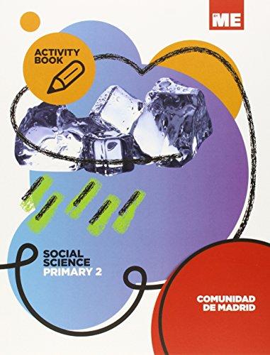 social-science-pr-2-completo-wb-madrid-cc-sociales-nivel-2