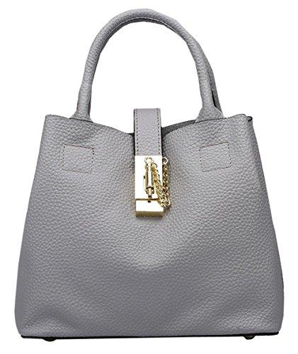 saierlong-new-womens-grey-cowhide-genuine-leather-handbags-shoulder-bags
