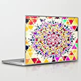 Society 6 - Golgi Apparatus Laptop & iPad Skin by Chrisb Marquez