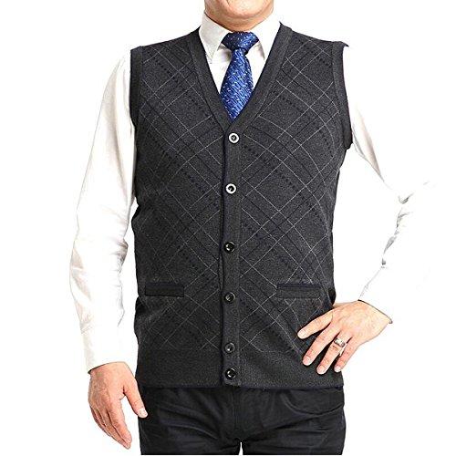 cityelf-camiseta-de-tirantes-para-hombre-gris-gris-oscuro-x-large