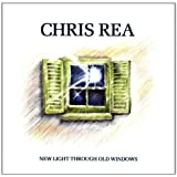 New Light Through Old Windowspar Chris Rea