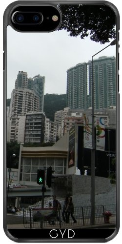 custodia-per-iphone-7-plus-7s-plus-55-grattacielo-a-hong-kong-4-by-cadellin