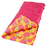 Girls Sleeping Bags