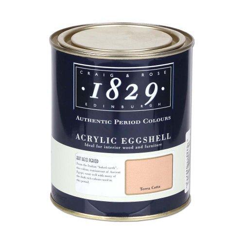 craig-rose-interior-wood-paint-acrylic-eggshell-terra-cotta-750ml