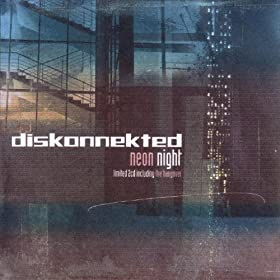 Neon Dream (v01d Mix)