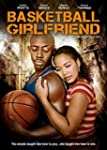 Basketball Girlfriend
