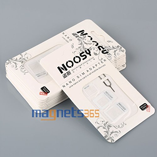 10-x-white-nano-sim-card-to-micro-standard-adapter-converter-set-for-iphone-4s-5
