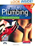 Plumbing NVQ &amp; Technical Certificate...