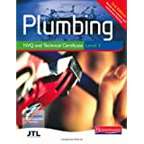 Plumbing NVQ & Technical Certificate Level 2 Student Book, 2nd editionby Mr John Thompson