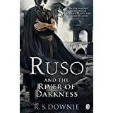 Ruso and the River of Darkness ~ Ruth Downie