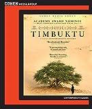 Timbuktu [Blu-ray]