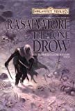 The Lone Drow (Hunter's Blades Trilogy)