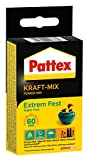 Pattex Kraft Mix Extrem Fest 2 x 12 g