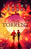 The Torrent (The New Agenda Series Book 4)