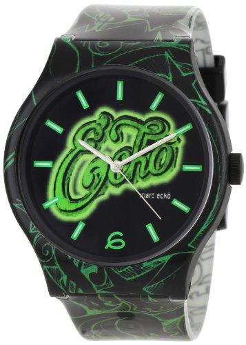 Marc Ecko orologio E06507M1