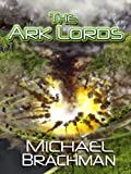 The Ark Lords (Rome's Revolution Book 2)