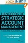 Handbook of Strategic Account Managem...
