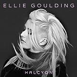 Halcyon