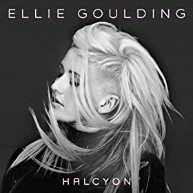 Halcyon [+digital booklet]