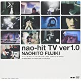 nao-hit TV ver 1.0 [DVD]