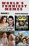 Memes: World's Funniest Memes! (Memes...