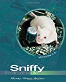 Sniffy the Virtual Rat Lite, Version 3.0 (with CD-ROM) (1111726175) by Alloway, Tom