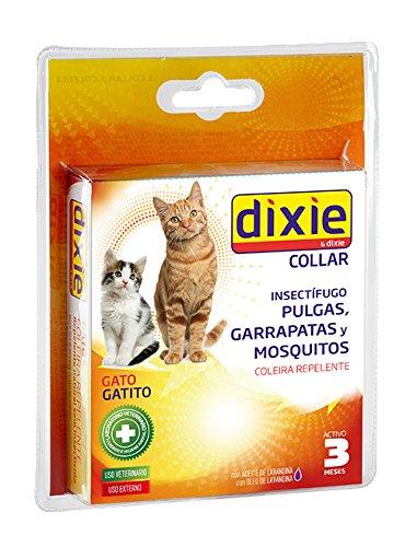 collar-gatos-y-gatitos-dixie-insectifugo-repelente-pulgas-y-garrapatas-negro-anti-pulgas