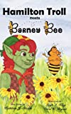 img - for Hamilton Troll Meets Barney Bee book / textbook / text book