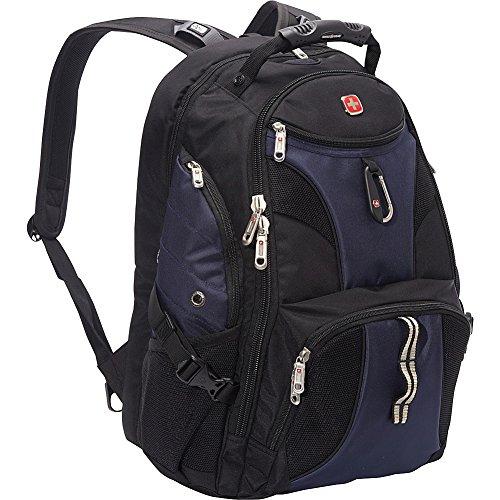 swissgear-travel-gear-scansmart-backpack-1900-ebags-exclusive-black-blue