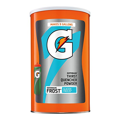 gatorade-g-series-perform-02-thirst-quencher-powder-drink-mix-frost-glacier-freeze-makes-36-quarts-a
