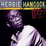 Ken Burns Jazz-Herbie Hancock