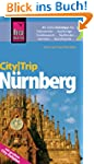 Reise Know-How CityTrip N�rnberg: Rei...