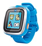 VTech - Kidizoom Smart Watch, color azul (3480-161847)