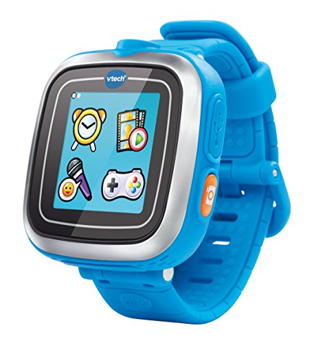Kidizoom Smart Watch bleu