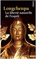 La liberté naturelle de l'esprit