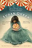 img - for The Sugar Queen (Random House Reader's Circle) book / textbook / text book