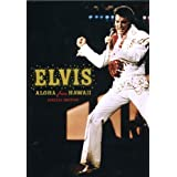 Elvis - Aloha From Hawaii (Special Edition) (1973) [DVD]by Elvis Presley