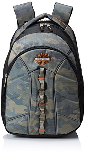 harley-davidson-laptop-backpack-camo-camouflage