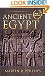 Ancient Egypt: Discover the Secrets o...