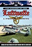 echange, troc Luftwaffe [Import anglais]