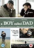 A Boy Called Dad [Region 2]